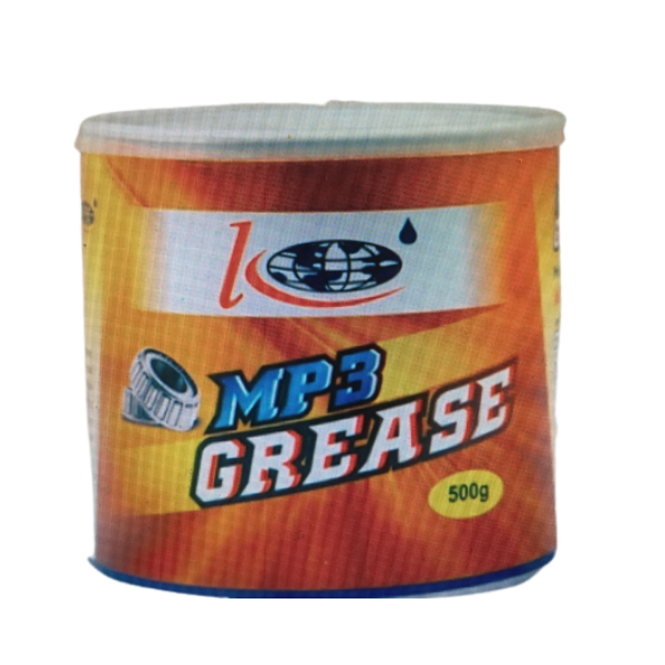 MP Grease